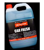 Sample Product Bottle